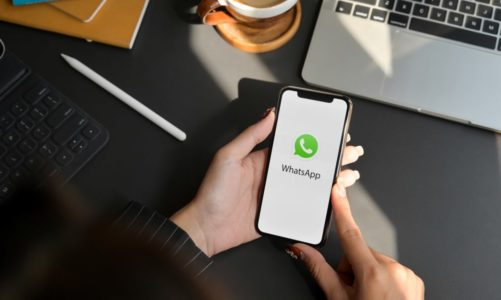 Como Funciona o Marketing no Whatsapp?