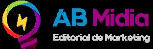 ABMídia