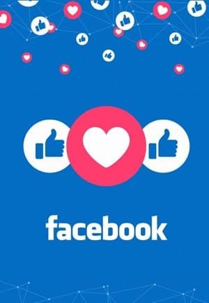 importância de fazer Marketing no Facebook