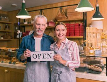 Dicas para Abrir uma Empresa